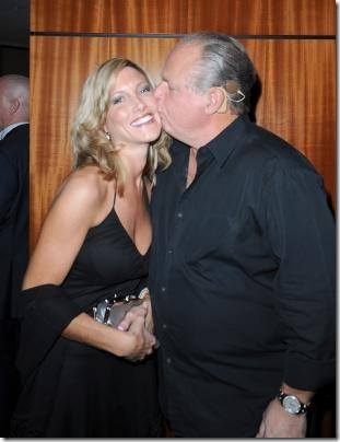 Rush Limbaugh Photos
