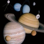 Voyager_probes_with_the_outer_worlds[1]