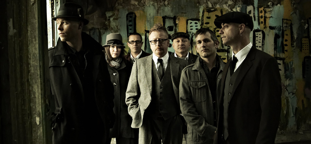 floggingmolly