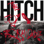 the-joy-formidable-hitch-album-new